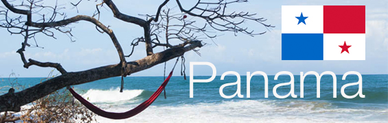 Panamafeature