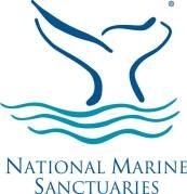 nationa-marine-sanctuaries