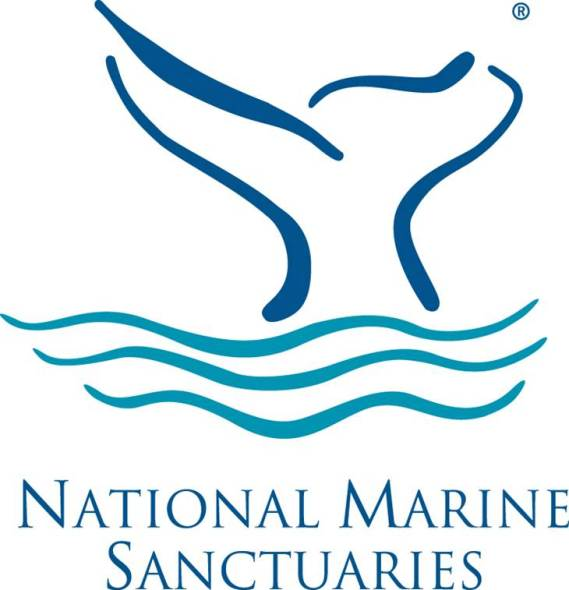 nationa-marine-sanctuaries
