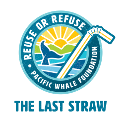 Join us in our campaign to Reuse or Refuse!