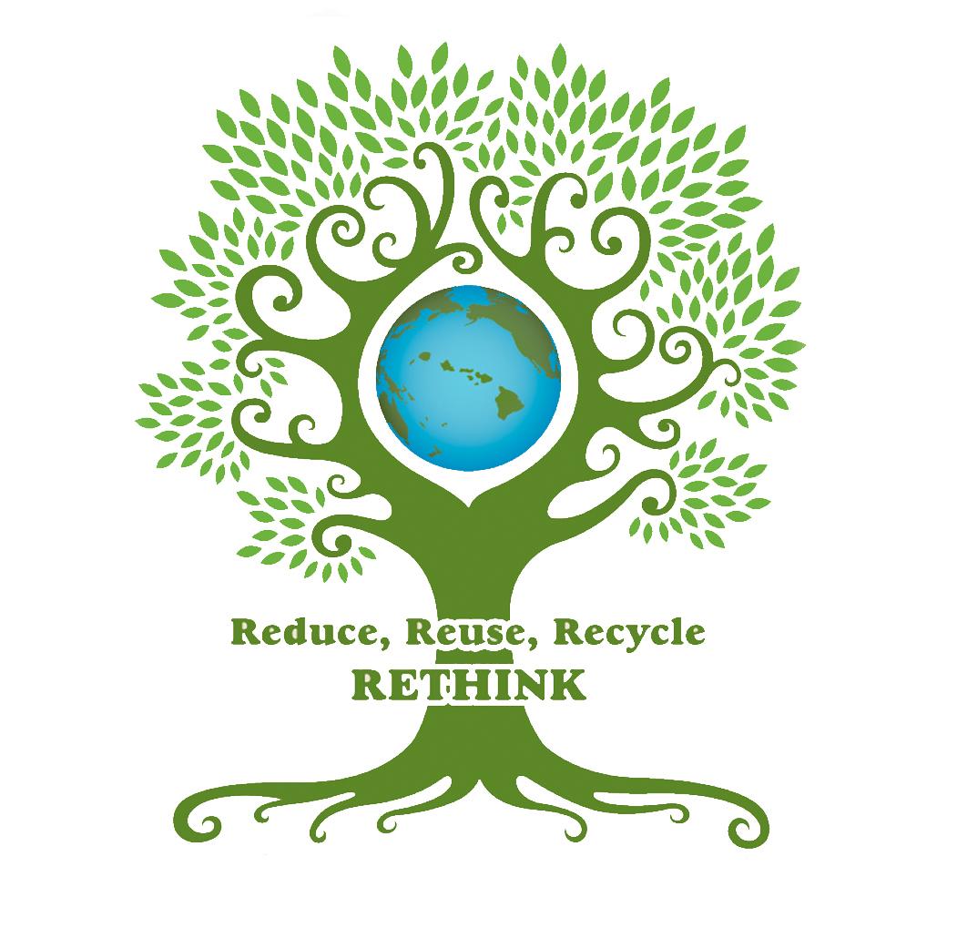 ECO_tree_no logo