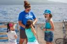 Pacific Whale Eco-Adventures