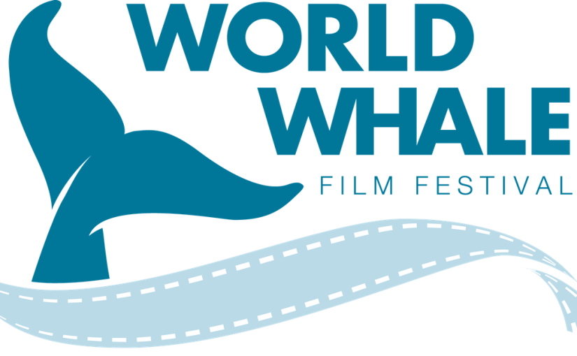 World Whale Film Festival2020