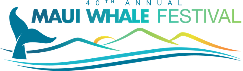 Welcome to a Reimagined Whale Day in2020!